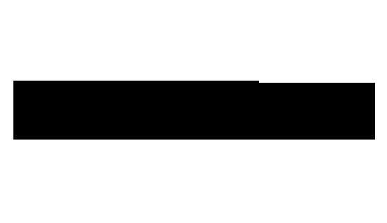 カステラギフトセット 人気のマザーズタマゴカステラのギフトです。
