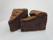 新発売『チョコケーキ』 上野幌店・美しが丘店限定の画像