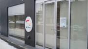 札幌円山店、オープンのその後の画像