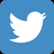 白老本店公式(申請中)Twitter始めました!の画像